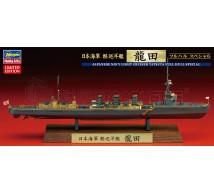 Hasegawa - Tatsuta Full Hull (LE)