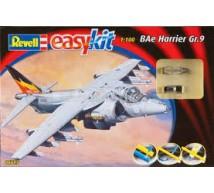 Revell - Harrier Easy kit