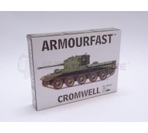 Hat - Cromwell