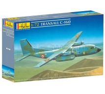 Heller - C160 Transall