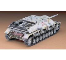 Hasegawa - MT51    SdKfz 162/48 late