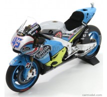 Minichamps - Honda RC213 V S Redding