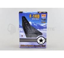 Easy model - F-14D VF-213