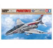Tamiya - F-4B Phantom II