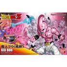 Bandai - DBZ Kid Buu (0209428)