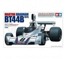 Tamiya - Martini Brabham BT44B 1975