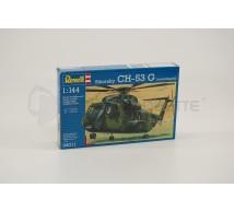 Revell - CH-53 G