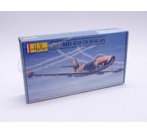 Heller - MD 450 Ouragan
