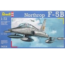 Revell - F-5B