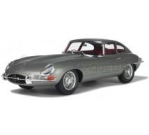 Gt spirit - Jaguar Type E serie grise