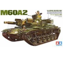 Tamiya - M60A2 Starship
