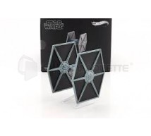 Hot wheels - TIE Fighter (Die Cast)