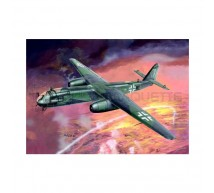 Fly - Arado 234 B-2/B-2N