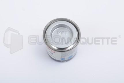 Humbrol - argent 11