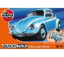 Airfix - VW Beetle Lego
