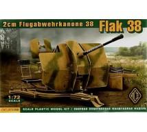 Ace - Flak 38