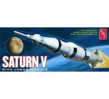 Amt - Saturne V