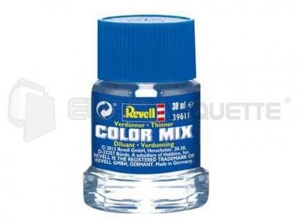 Revell - Diluant Glycero 30ml