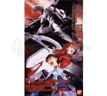 Bandai - HG Evangelion EVA-05 (0055850)