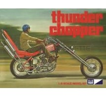 Mpc - Thunder Chopper