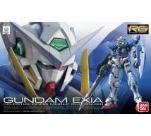 Bandai - RG Gundam EXIA GN-001 (0189481)