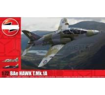 Airfix - Hawk Mk IA