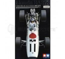 Tamiya - Honda RA273