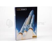 Heller - Ariane 5