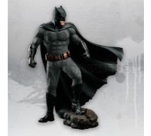 Furyu - Batman Justice League