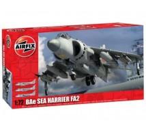 Airfix - Sea Harrier FA2
