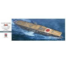 Hasegawa - Akagi Midway