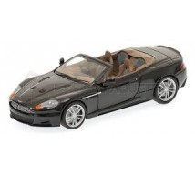 Minichamps - Aston Martin DBS Volante