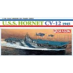 Dragon - USS Hornet 1945