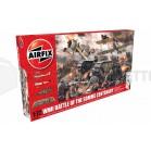 Airfix - Coffret Bataille de la Somme