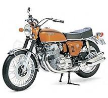 Tamiya - Honda CB750 Four 1/6