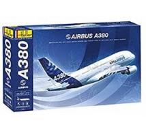 Heller - Airbus A380 (1/125)