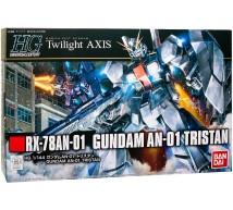 Bandai - HG RX-78AN-01 Tristan (0218422)