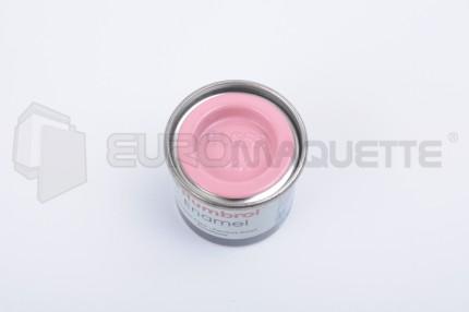 Humbrol - rose 200