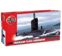 Airfix - HMS Trafalgar
