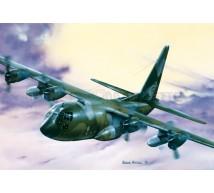 Italeri - C-130 E/H Hercules