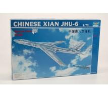 Trumpeter - Xian JHU-6