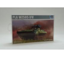 Trumpeter - WZ505 IFV
