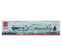 Airfix - HMS Ark Royal