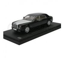 Kyosho - Rolls Royce Ghost black
