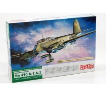 Fine molds - Me 410 A-1/A-3