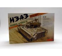 Meng - M3A3 Bradley
