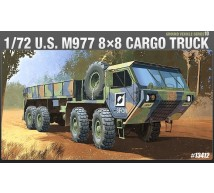 Academy - M977 Cargo