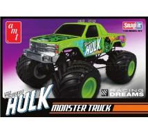 Amt - Hulk Monster truck