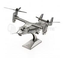 Metal earth - V-22 Osprey