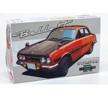 Fujimi - Toyota MR-S fun sport